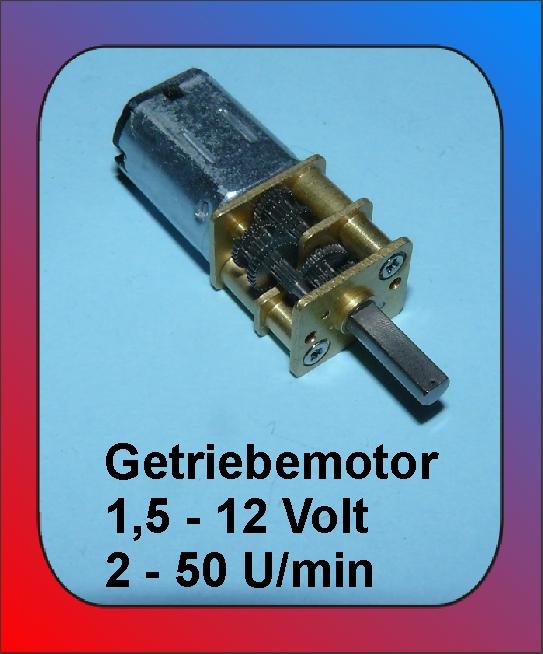 Ledandmore motor 50 u 12 volt dc for 12 volt 50 watt dc motor